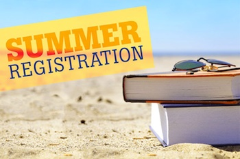 summer-registration_smaller