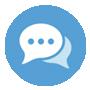 Start a Registration Chat Session