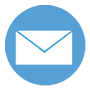 Email Registration Services