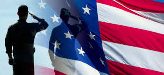 Initiate GI Bill Benefit Payments for Fall 2015!