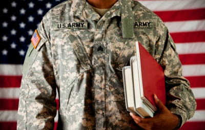 Veteran's Choice Act  Effective July 1, 2015